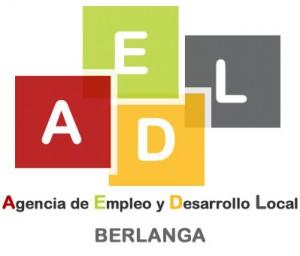 AEDL-BERLANGA