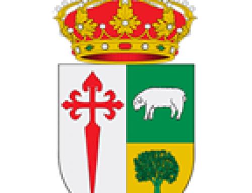 OFERTA DE EMPLEO.- AYUNTAMIENTO DE BERLANGA