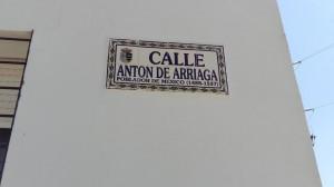 calle_anton