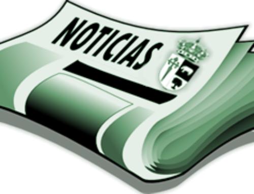 AYUDAS PARA LA MEJORA DE LA COMPETITIVIDAD DEL PEQUEÑO COMERCIO MINORISTA DE EXTREMADURA