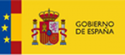 Empleo Gobierno de España