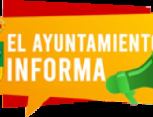 EL AYUNTAMIENTO DE BERLANGA OFERTARÁ NUEVOS PUESTOS DE TRABAJO